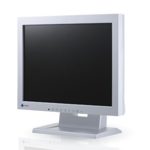 【送料無料 2~5営業日発送】EIZO FlexScan 15インチカラー液晶モニター S1503-ATGY