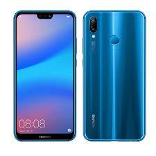 【個数制限無・大量購入受付中・全国送料無料 代引可 平日入荷後に当日発送】HUAWEI HUAWEI P20 lite(クラインブルー) 4GB/32GB SIMフリー P20LITE/BLUE