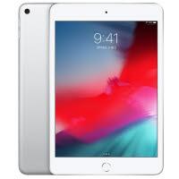 【全国送料無料 代引可 平日15時・土曜14時まで当日発送】MUQX2J/A シルバー iPad mini 7.9インチ 第5世代 Wi-Fi 64GB 2019年春モデル(MUQX2J/A)【ラッピング対応可】