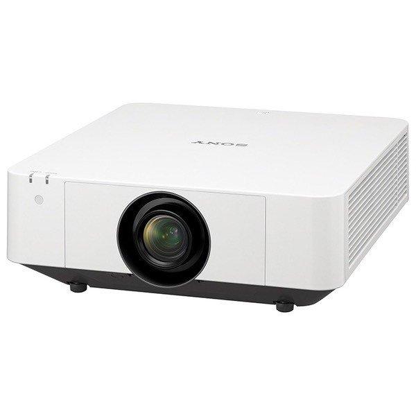 【送料無料 3~5営業日発送】 SONY 液晶データプロジェクター WUXGA 4100lm レーザー光源 VPL-FHZ57