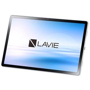 NEC Android タブレットパソコン LAVIE T11 PC-T1175BAS T1175 新作からSALEアイテム等お得な商品 満載 新品未開封 訳あり品送料無料 BAS