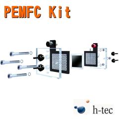 TM-2201 PEMFC Kit(燃料電池キット)