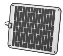 BT432S-MRN ケー・アイ・エス 太陽電池モジュール 14W