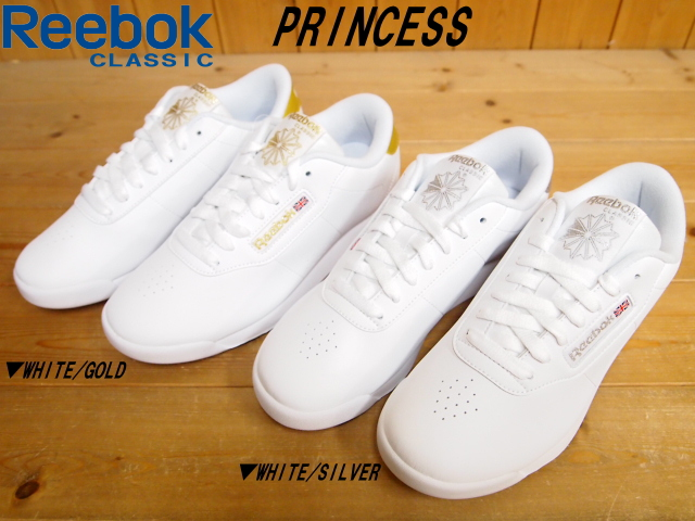 panel entregar Repegar  reebok classic princess shoe womens Online Shopping for Women, Men, Kids  Fashion & Lifestyle|Free Delivery & Returns! -