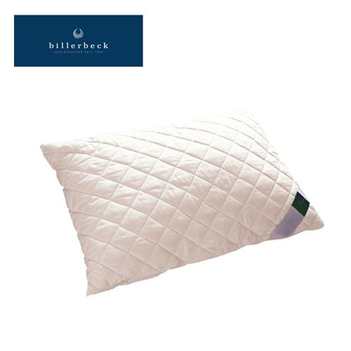 [ビラベック]ボールウールピロー/ドイツビラベック社製70×50cmホテル枕毛100%ウール枕昭和西川送料無料通気性日本製高級