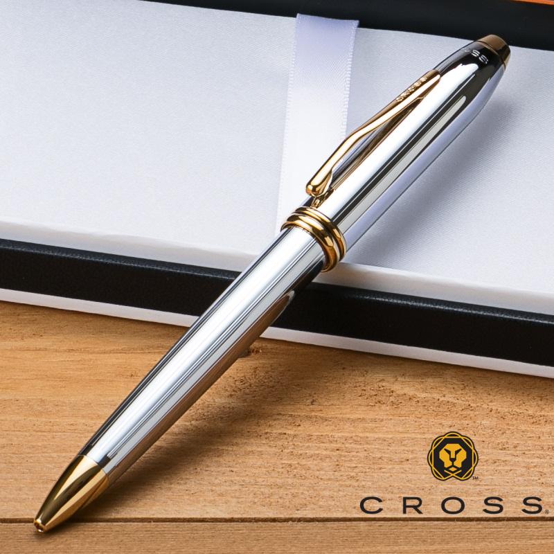 CROSS(クロス)タウンゼントメダリストボールペン#502TW