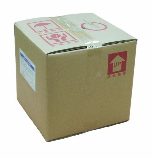 【送料無料】業務用20L商品 お得な[10+1ケース](本体のみ)