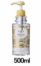 Kracie ZIRA [Zilla] body SOAP (15 L)