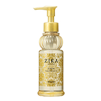 kurashie ZIRA[jira]化妆水(替换用1,070ml)