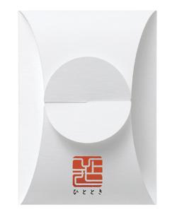 【送料無料】ポーラ [ひととき]スキンケア4点キット(100個), ドルチェ(インテリア家具と照明):7d05f5cb --- officewill.xsrv.jp