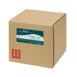 【送料無料】プーキープロケア 詰替え用BOX(20L)