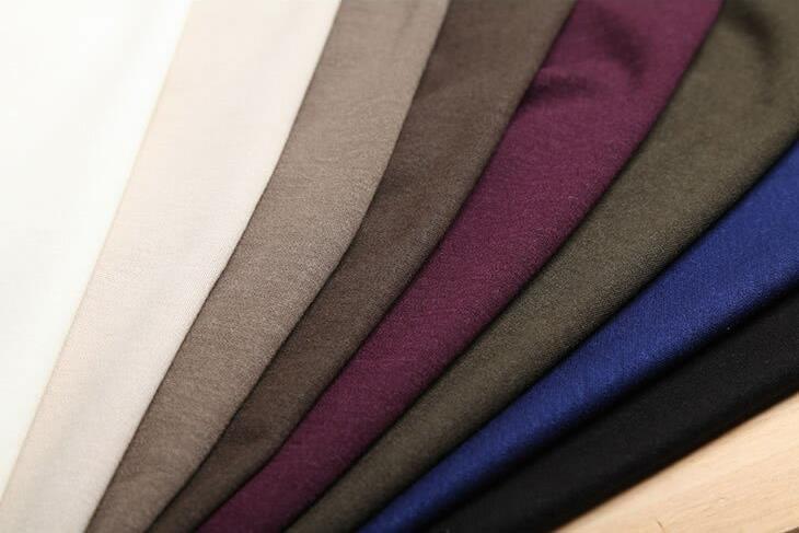水木限定 クーポン利用で100円OFF 上品で履きやすいボトムスに アクリル ウールストレッチポンチ 生地 春の新作 手作り 最小購入数1m以上~50cm単位 人気の製品 布