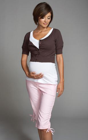 517f7a13d59c5 solregaro: maternal america parachute pants - pink | Rakuten Global ...