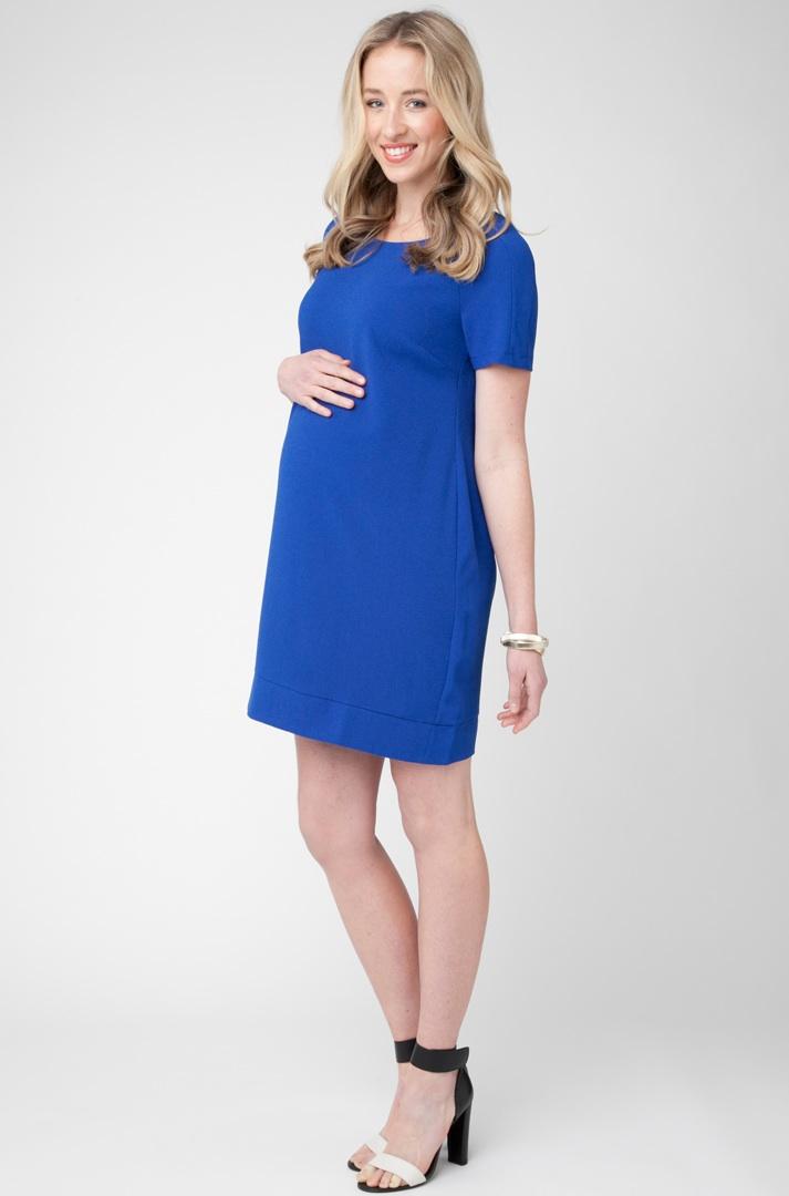 7e1d5a8f0ff solregaro  RIPE maternity saraciftmatanitiwan piece -2 color ...