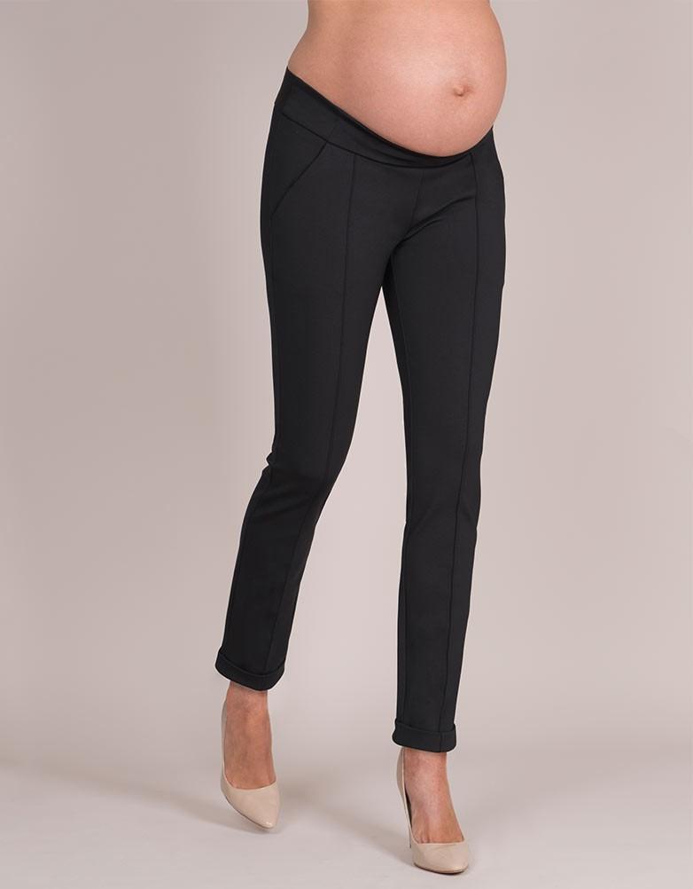 29202c4d9d240 solregaro: Seraphine LORRAINE smart black maternity underwear ...