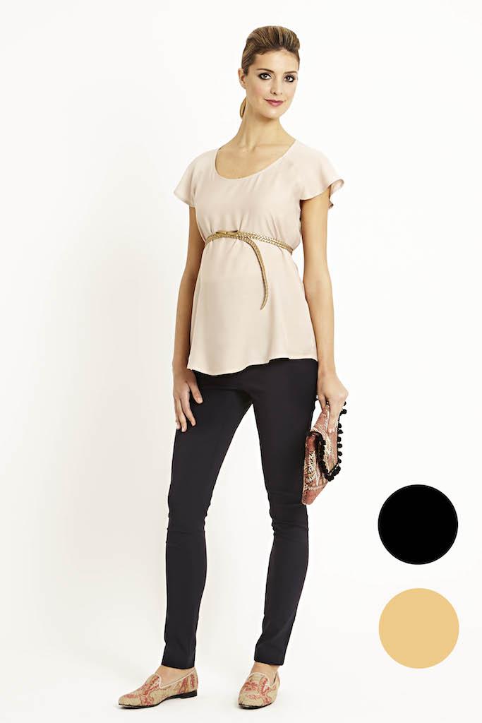 d62b75a741f08 solregaro: SLACKS & CO PERUGIA seamless underwear -3 color ...