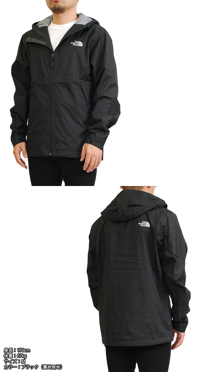 7da658d75 US model North Face nylon jacket THE NORTH FACE MILLERTON JACKET BLACK CAMO  mirror ton jacket mountain parka black black duck camouflage men man cold  ...