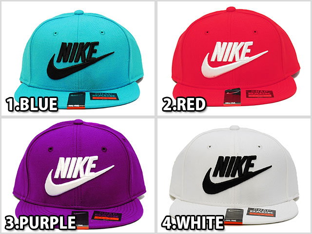 a73890fc476 Welcome to Lakeview Comprehensive Dentistry. nike true futura snapback cap