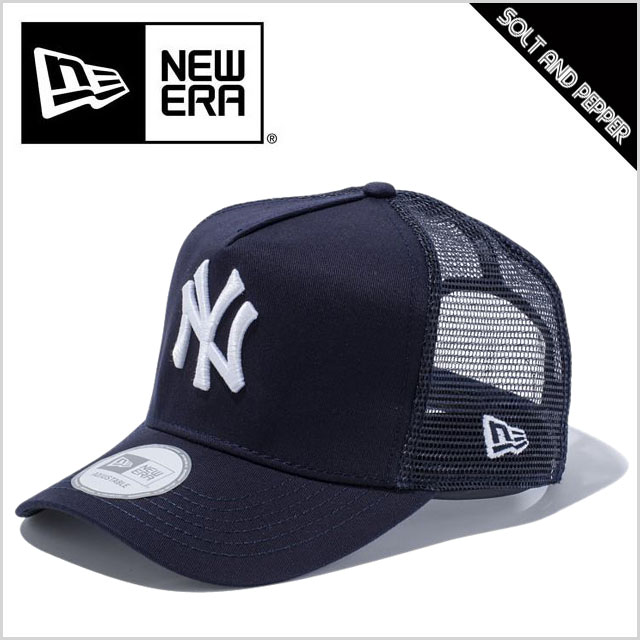 919aa5b3dd0 loved by many around the world popular Cap NEW ERA (new era) from the snap back  CAP in stock now