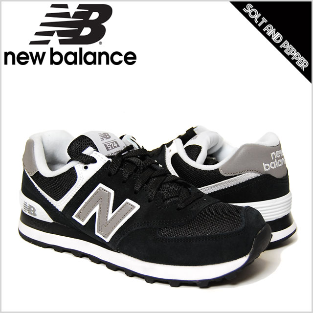 new balance 574 classic traditionnels