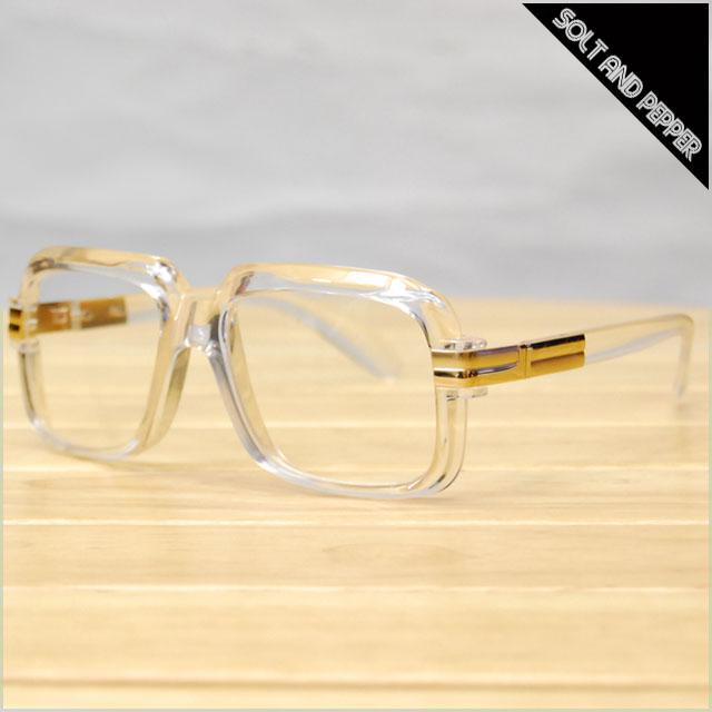 829afa42a59b SOLT AND PEPPER  NO BRAND 607 TYPE SUNGLASS old skool sunglasses ...