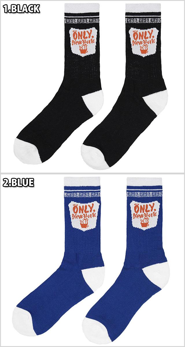 north face socks