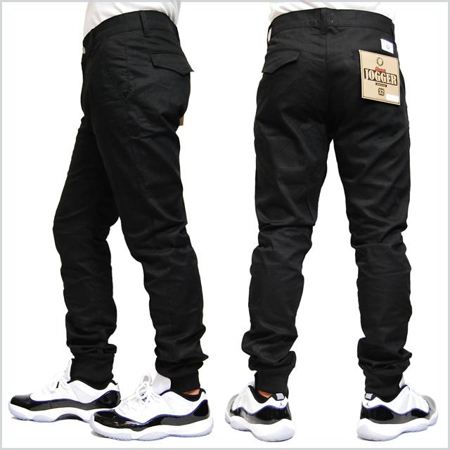 popular stores largest selection of choose official black khaki joggers, Cheap Air Jordans For Sale | Jordan ...