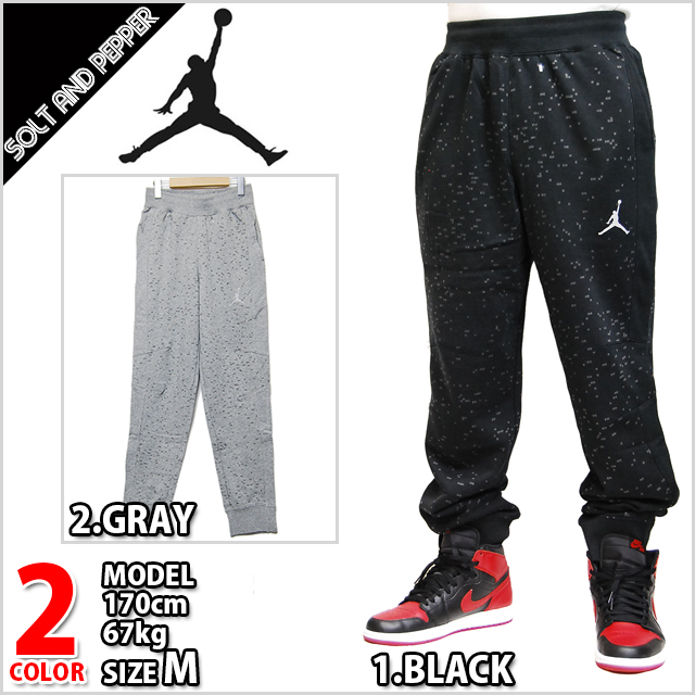 Air Jordan Pants For Men  04bb3c21a5