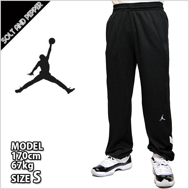 jordan underwear. 547632 jordan brand prime fly pant black white jordan brand underwear sweat shirt jersey black k