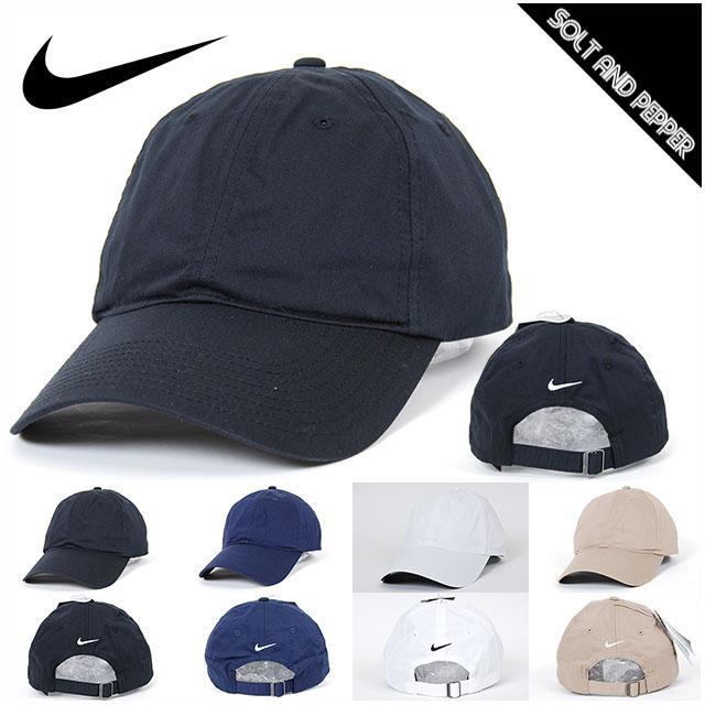 【メンズ】秋冬向けの帽子!50代におすすめを教えて下さい!