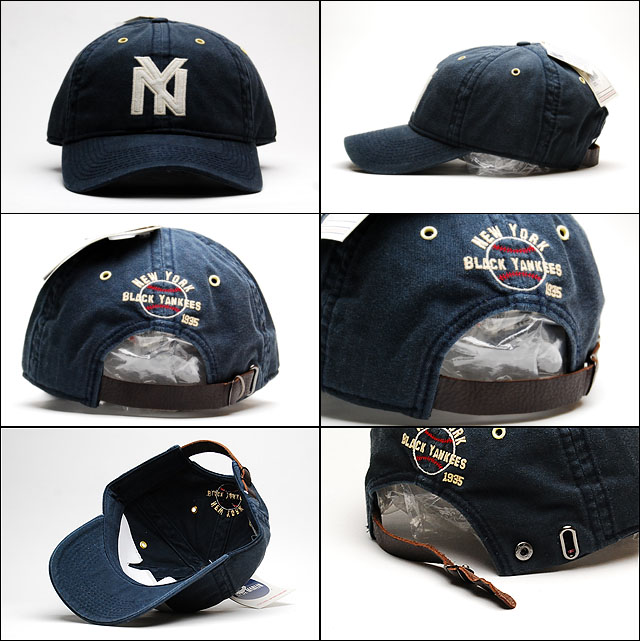 baseball caps bulk uk wholesale embroidered fitted for big heads blue marlin new york black cap vintage navy marine