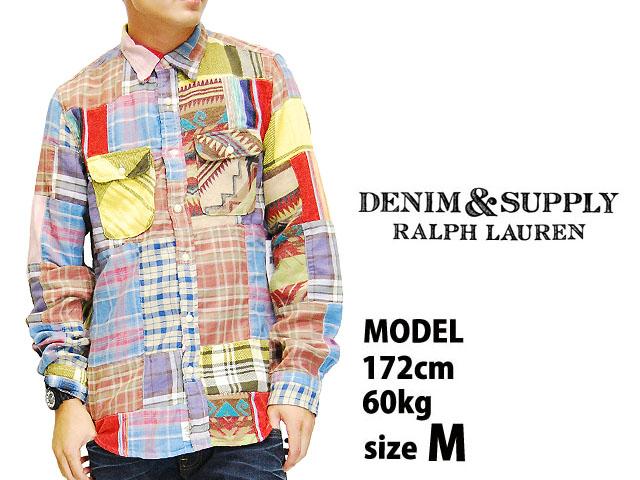 SOLT AND PEPPER | Rakuten Global Market: Like to recommend DENIM ...