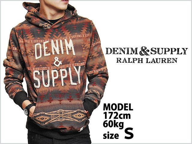 SOLT AND PEPPER | Rakuten Global Market: Love the DENIM SUPPLY ...