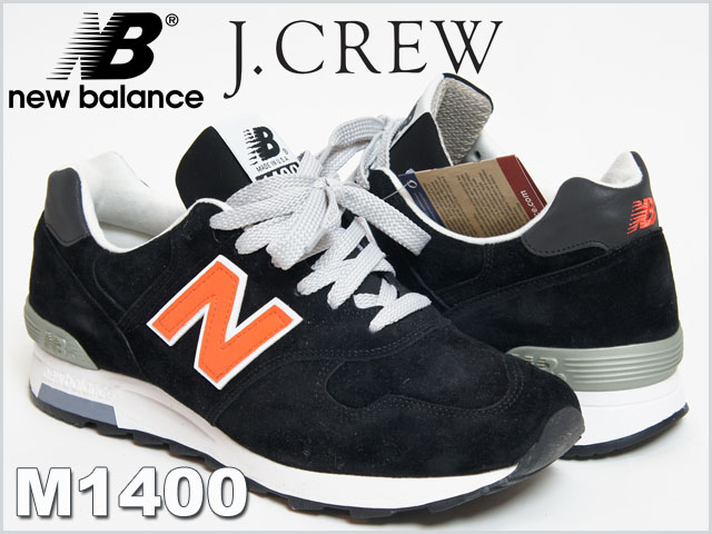 new balance m1400 j crew