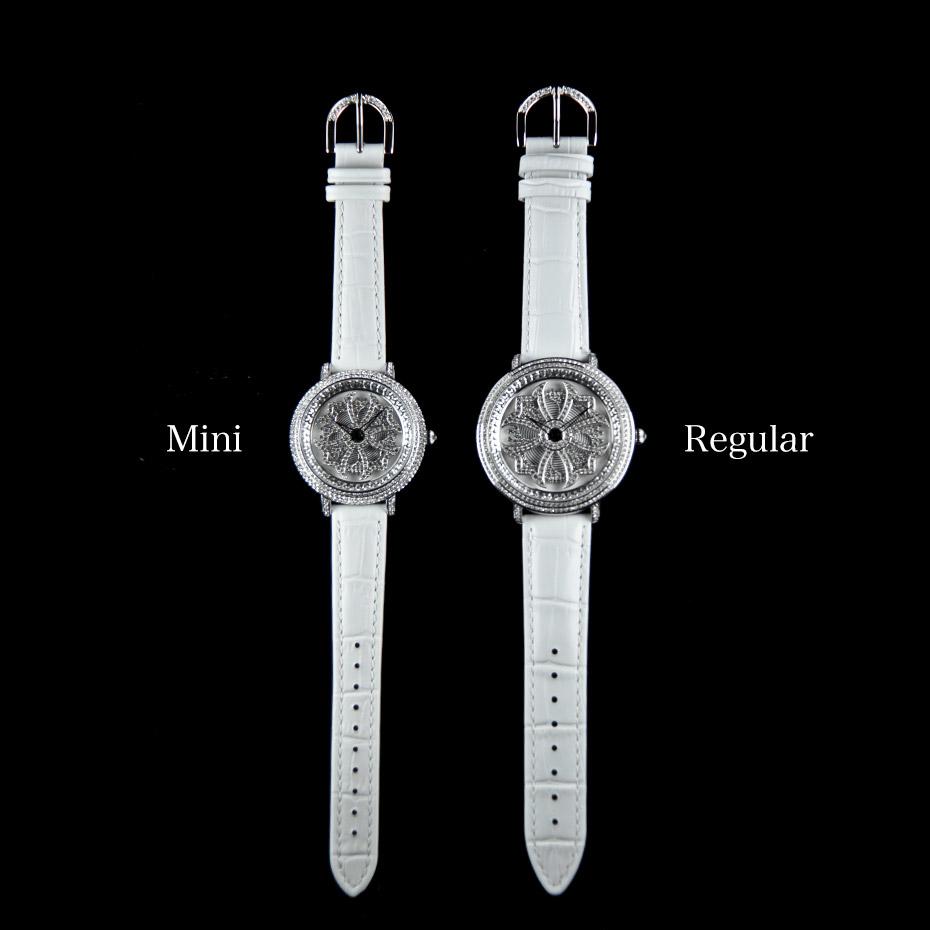 5dc85601ee 楽天市場】【公式】アンコキーヌ Anne Coquine 腕時計 時計 ミニクロス ...