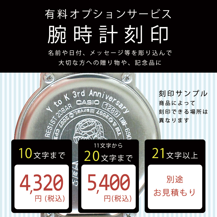 (Excluding Hokkaido and Okinawa and remote islands) ♪ ♪ FRD59-2481fs3gm eco-drive radio watch CITIZEN FORMA citizen forma mens Watch (for men)