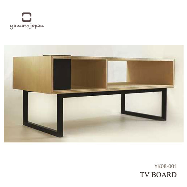Tv Board Industrial gute gouter rakuten global market yamato industrial tv board