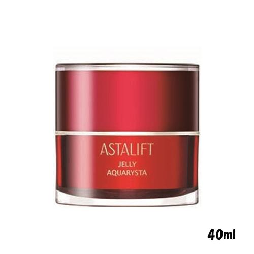 アスタリフト ジェリー アクアリスタ 40g Astalift 並行輸入品