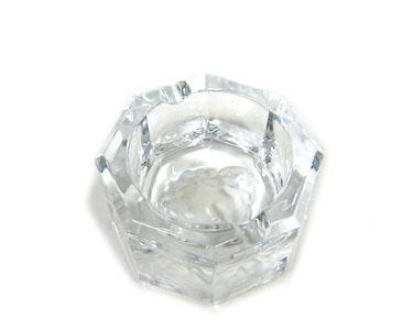 ヴェルサーチ[VERSACE]灰皿 8cm(スモール) 47508 【Luxury Brand Selection】【ラッピング無料】