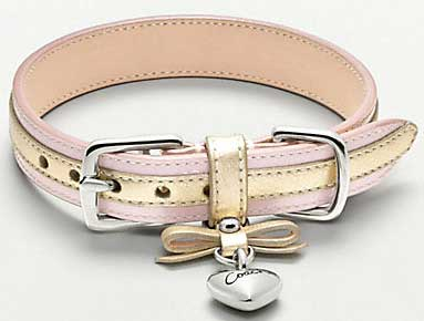【超レア】 COACH/コーチ METALLIC WITH HEART CHARM DOG首輪 XSサイズ F61523SVMC【ラッピング無料】【10P11Mar16】【05P03Dec16】