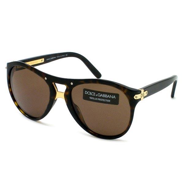 18ebcb0089cb Import Something  DOLCE amp GABBANA  Dolce  amp  Gabbana sunglasses ...