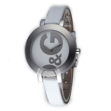 【大人気☆即納】D&G TIME ドルガバ HOOP-LA レディース腕時計 DW0519 【ラッピング無料】