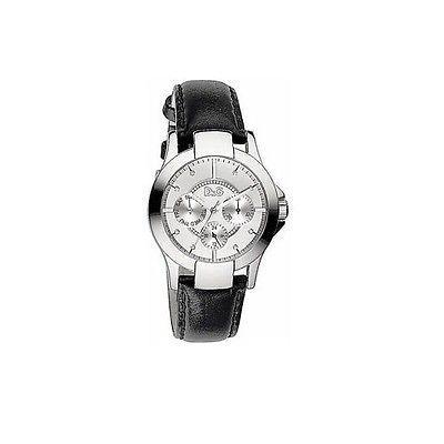 D&G TIME ドルチェ&ガッバーナ TEXAS クロノグラフ腕時計 DW0539【ラッピング無料】【10P13Dec15】【10P11Mar16】【05P03Dec16】