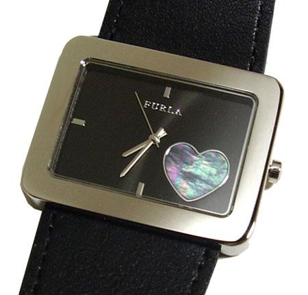 FURLA/全部的啦女士手表WALLY W300 05P22Nov13