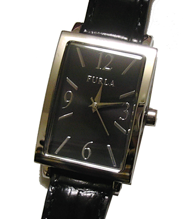 FURLA/fururaredisu手表TANGO