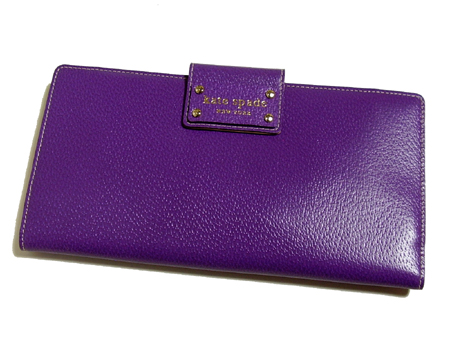 Import Something Kate Spade And Kate Spade Travel Wallet