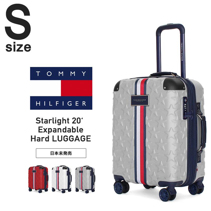 【Sサイズ・送料無料・アウトレット】Tommy 20