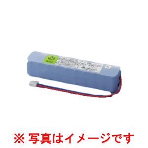 古河電池自火報受信機予備電池20-S127A24V 10.0AH