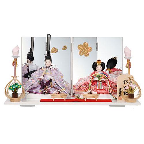 古典 雛人形 コンパクト ひな人形 親王飾り ひな人形 親王飾り コンパクト 親王平飾り雛人形, スマプロ:1b42a896 --- canoncity.azurewebsites.net