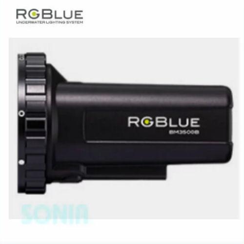 人気特価 RGBlue(アールジーブルー) バッテリーモジュールBM3500B, 人形の鈴勝:c188794d --- clftranspo.dominiotemporario.com
